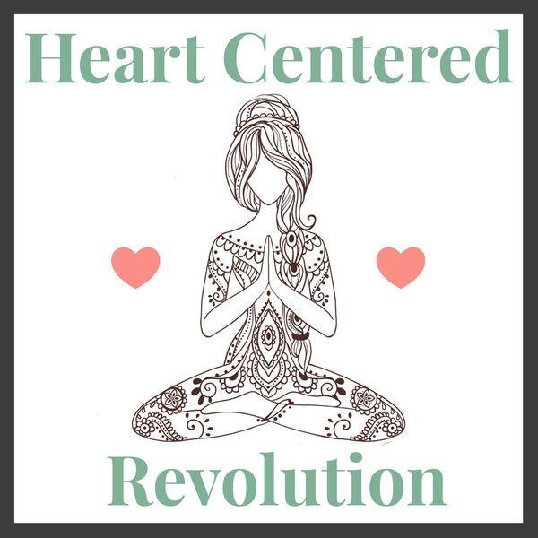 heart-centered-revolution-kundalini-yoga-and-consc